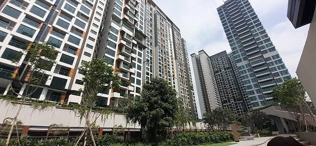 Thị trường bất động sản Hà Nội năm 2021 có gì thay đổi