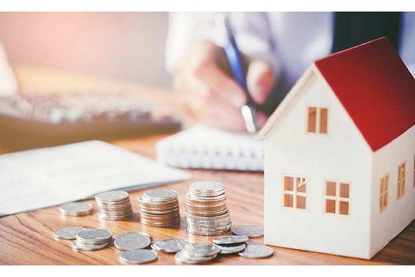 Chia sẻ Kinh nghiệm mua chung cư Hà Nội giá rẻ năm 2021 1